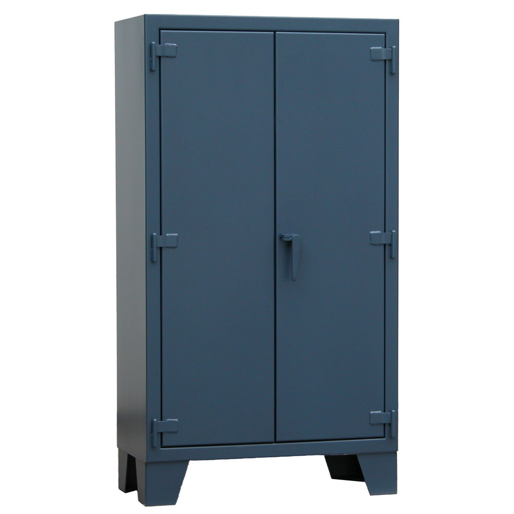 Ex Heavy Duty Storage Cabinet