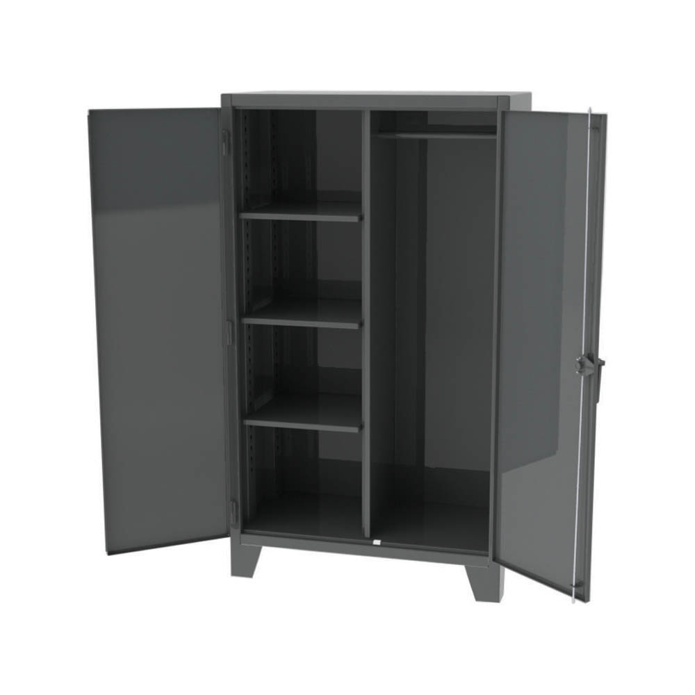 Workspace U0026 Storage Solutions
