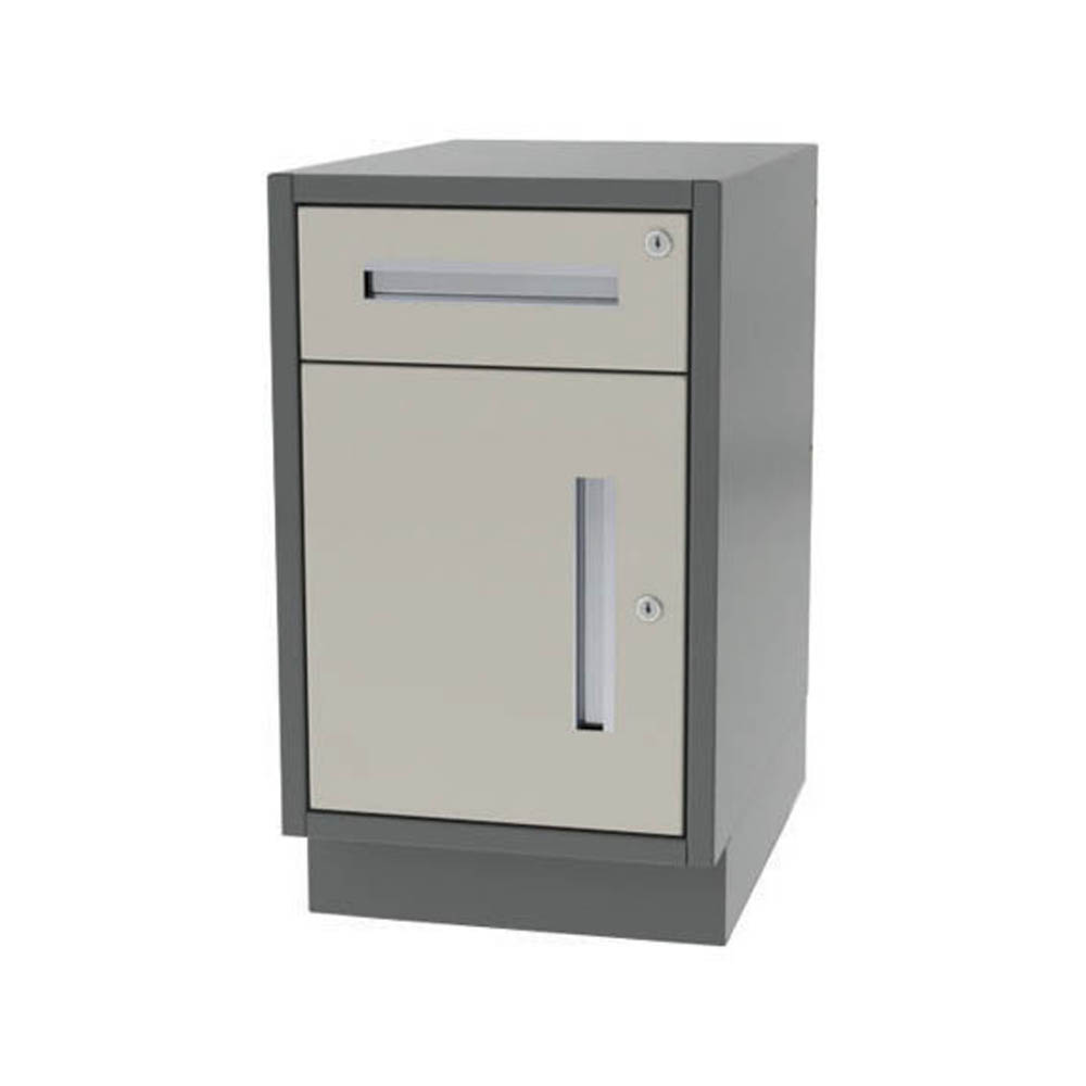 Narrow File Cabinet Full Size Of Baramazing Appealing