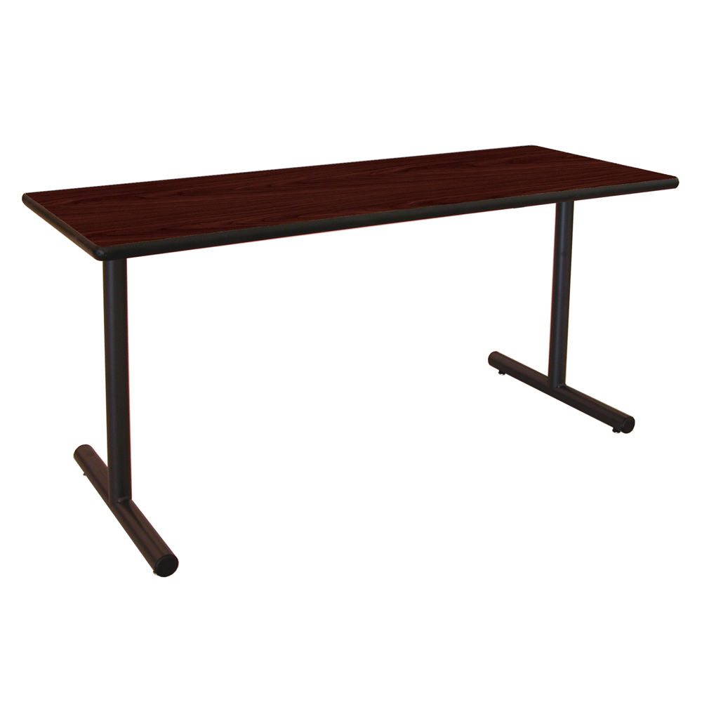 Personal Folding Tables Portable Images Lifetime