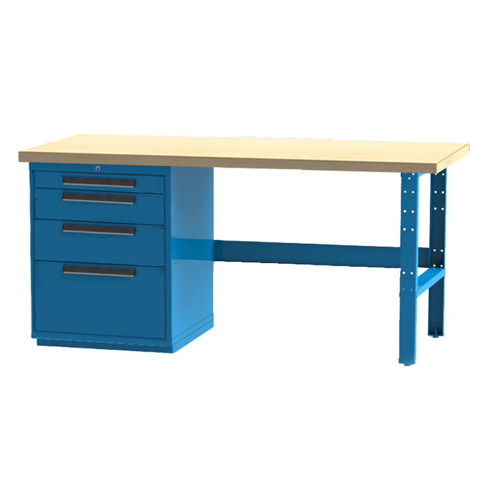 tool workbench modules fitout set chests cabinet garage stainless pty drawer australasia pegbaord top trolleys galaxy trolley steel ltd