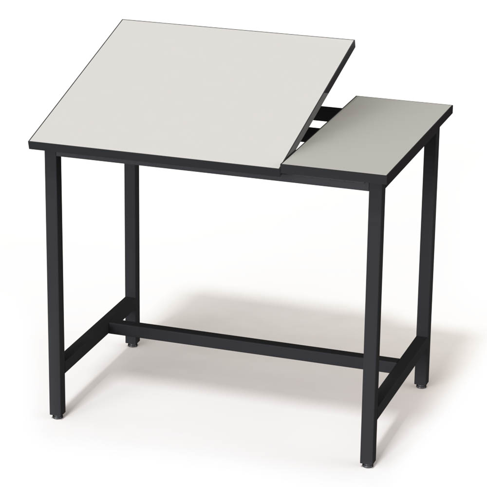 GSC DRAFTING TABLE