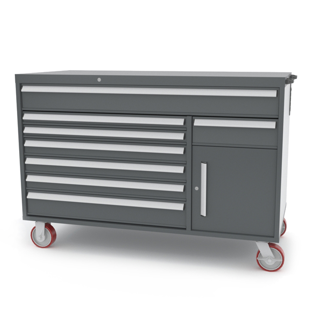 toolbox use multiple thor for storage rolling tool cart itm the it tools equipped high and practical or drawers keeping rekz with office quality various industry home chest cabinet is steel storing box very